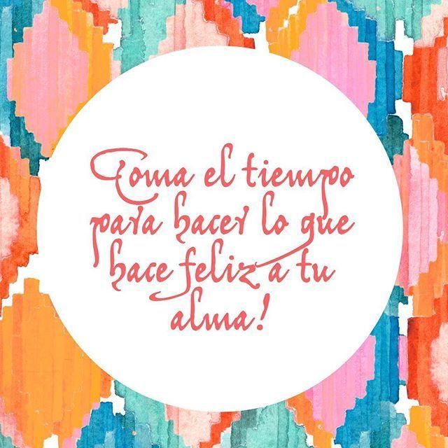 Disfrutar de lo que hacemos y como vivimos es esencial para una vida balanceada en armonía y conexión!.  .  .  #elementsoflifecomunidad  #bienestar #balance #armonia #conexion  #vidaconsciente #espacioenergetico #concienciaplena  #vibracion #vibraamor #vibrandoalto  #positivasiempre #mindfulness #pensamientospositivos   #intuicion #inspiracion #reflexion  #espiritusguias #concienciacolectiva   #amorenelplaneta #energiasanadora
