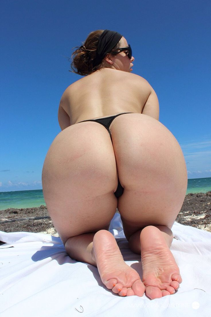 """thick-queen: """" This site likely contains sexual pics of local bbw's you may recognize! """""""