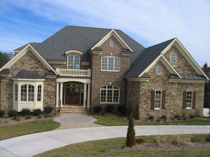 29 Best Mortar Amp Trim Makes A Difference Images On