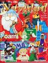 Navidad No. 3 - Mary Carmen 2 - Álbumes web de Picasa