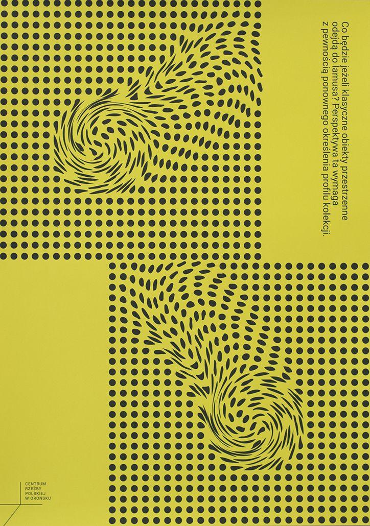 Marina_lewandowska-centreofpolishsculpture-graphicdesign-itsnicethat-14