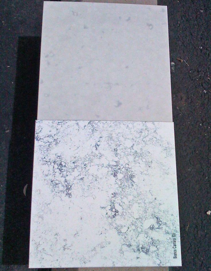 8 best okite quartz countertops images on pinterest for Okite countertops