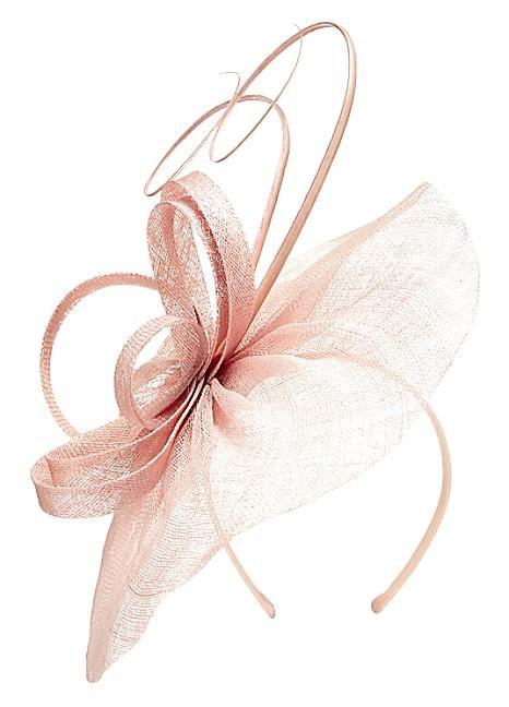 Phase Eight Becky Disc Fascinator #kaleidoscope #wedding #weddingguest