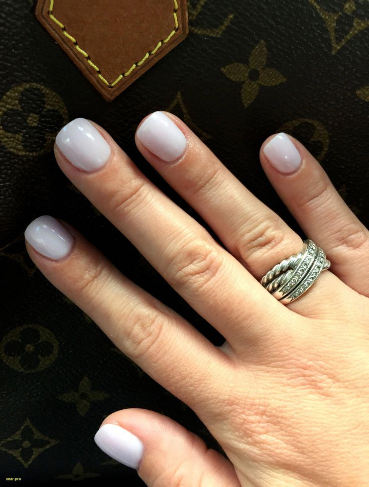 country wedding nails #weddingnailsforbrides (With images ...