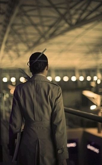 ✩ KOREAN AIR ✩ IN ACTION 🇰🇷 Flight Attendant | Cabin Crew ✩ 대한항공 승무원 ✩ ❛Angels of the Sky❜ ★항공승무원블로그★ :: 대한항공 승무원 연봉 물어보니