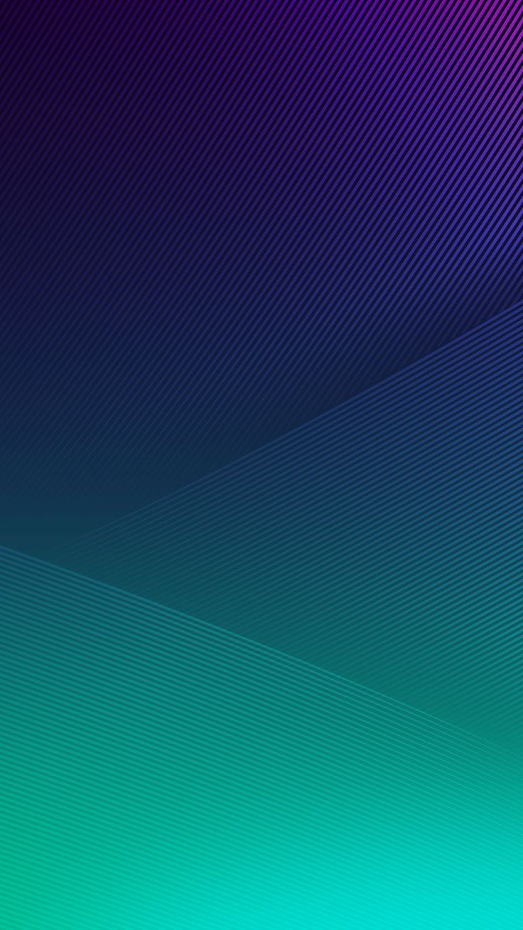 Iphone 7 Plus Hd Wallpapers Reddit Elegant Purple And Green Wallpaper