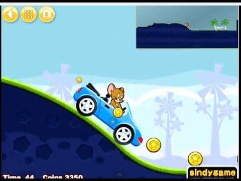 https://socialdashboard.com/soapbox/play-free-tom-jerry-online-car-games/