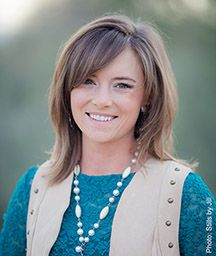Katy Lucas.......Pro Rodeo Canada's New Director of Marketing & Communications....
