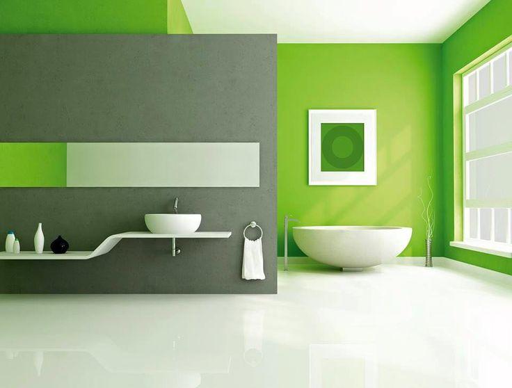 Banheiro Design