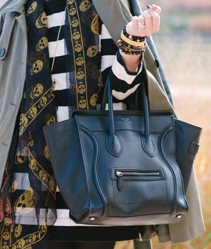 Bag It on Pinterest | Celine, Celine Bag and Hermes
