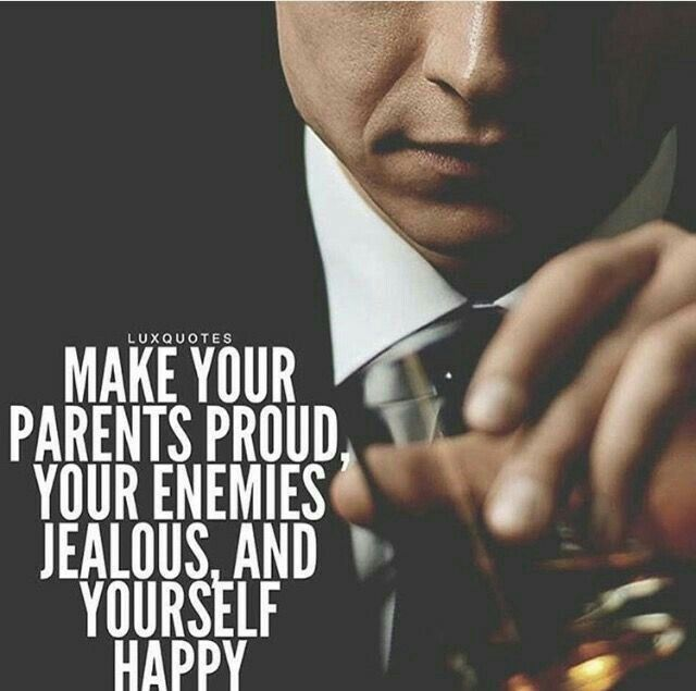 Make Your Parents Proud Inspirational Inspiredaily Inspired Hardworkpaysoff Hardwork Motivation Determ Motivational Quotes Millionaire Quotes Motivation