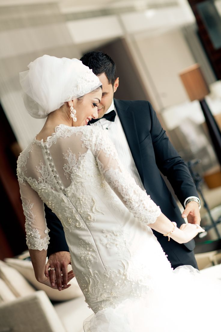 bridal veil muslim Big promotion 2018!believe it shop discount muslim wedding veil with high-quality online 2018 at aliexpress also you will find more relatd muslim wedding veil such as weddings &amp events, bridal veils, wedding dresses, bridesmaid dresses are waiting for your selection.