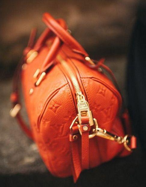 Loius Vuitton #Louis #Vuitton #Pinterest #Style