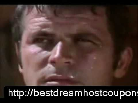 ▶ One Tin Soldier - The Legend of Billy Jack - YouTube