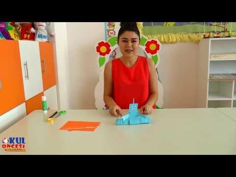 www.okuloncesietkinlikleri.com kukla-etkinlikleri-48 uc-boyutlu-kukla-robot-yapimini-video-ile-anlattik-8787