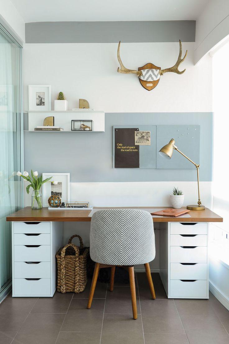 133 best RSbuild images on Pinterest | Acacia, Backyard cottage and ...