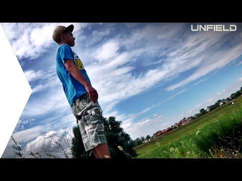 UNFIELD - Gyerek fejjel  OFFICIAL LYRICS VIDEO  - YouTube