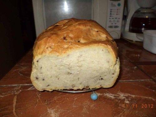 lilahagymás-diós-kenyerem