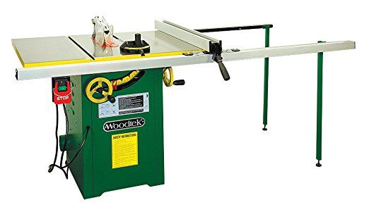 """Woodtek 159665, Machinery, Table Saws, 10"""" Left Tile 2hp Hybrid Table Saw, 52"""" Fence    Table Saw Push Stick  Cabinet Saw  Radial Arm Saw  Table Saw Taper Jig  Rockwell Table Saw  Chop Saw  Scroll Saw  Miter Saw  Powermatic Table Saw  Table Saw Lowes  Dewalt Table Saw  Grizzly Table Saw  Craftsman Table Saw Parts  Band Saw  Sears Table Saw  Circular Saw  Table Saw Reviews  Sawstop Table Saw"""