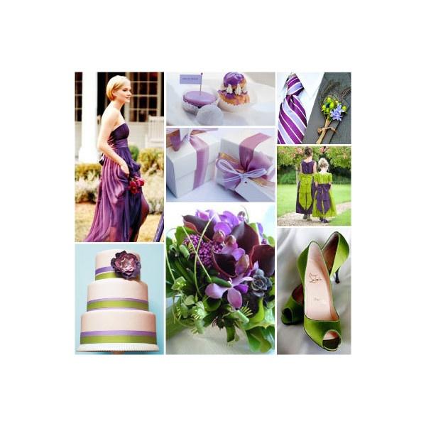 Purple And Green Wedding Ideas: 37 Best Ideas About Purple And Green Wedding Ideas On
