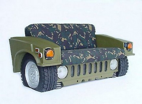 1000 Images About Jeep Furniture On Pinterest Jeep