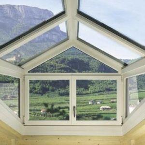J. van Esseveld & Zn. / Lichtstraten | Meer daglicht onder uw platte dak, advies? 0318-472114 | #VanEsseveld