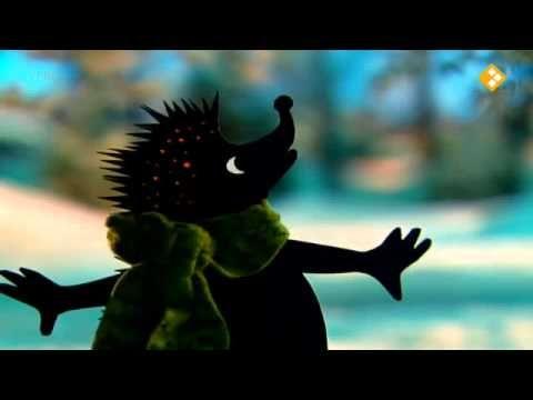 ▶ Verhalen van de boze heks - 20: Sneeuwheks - YouTube