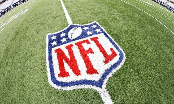 NFL Cuts To 53-Man Roster Absolutely Brutal - TPS  As well-adjusted realists conditioned to the simple fact that the NFL is a business that deals in wins as currency and also actual currency as currency, it's not really very surprising to see how easy it is to detach yourself from any emotional connection when the NFL shaves their 90-man rosters down to 53 people in the span of five days.....