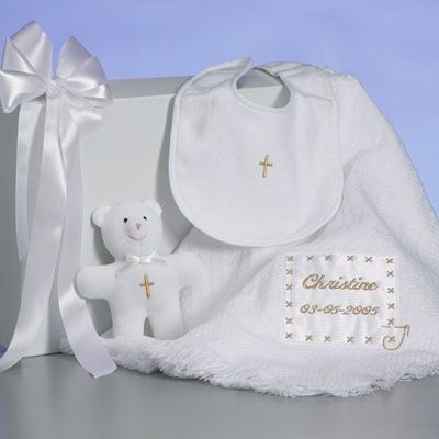 15 best baptism images on pinterest baptism ideas baptism gifts personalized baby blanket the pefect gift for a baby baptism christening or dedication negle Gallery