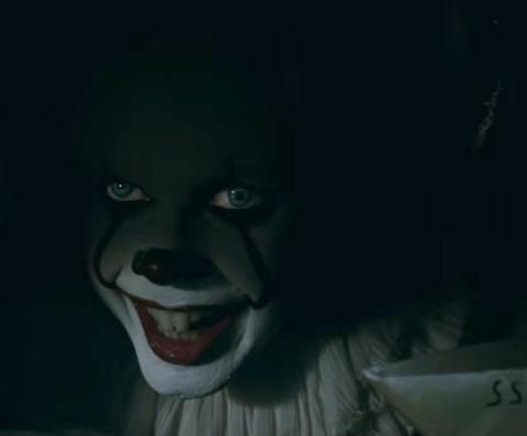 It (2017) on IMDb: Movies, TV, Celebs, and more...