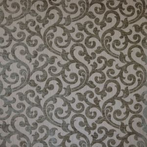 Tsar Pecan 100% polyester 135cm 40cm Dual Purpose