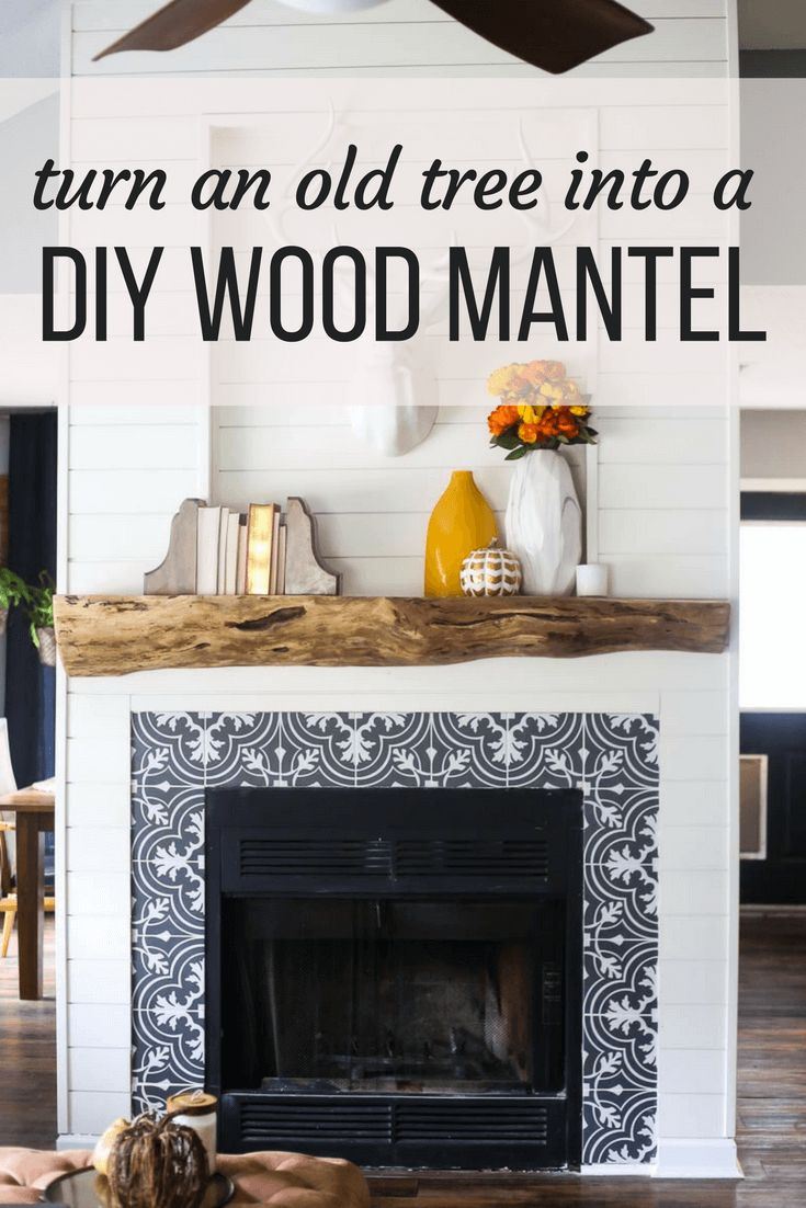 172 best living room projects images on pinterest product