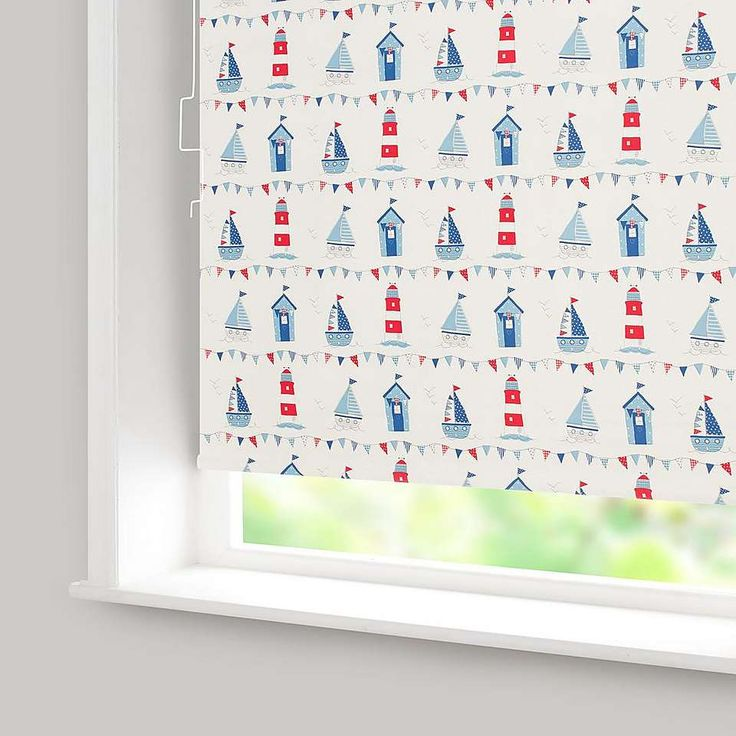 Kitchen Roller Blinds Dunelm: 60 Best Blinds: Bathroom Images On Pinterest