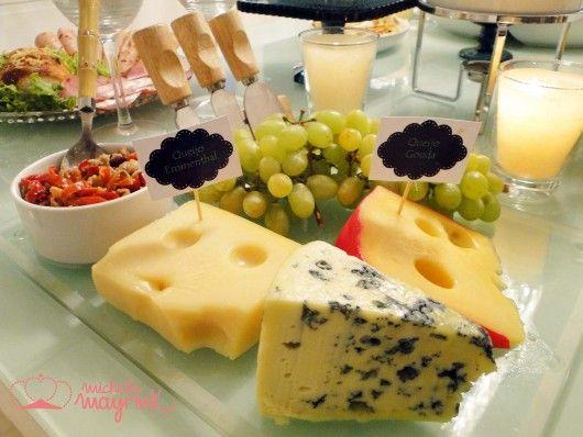 Arte das plaquinhas de queijos para imprimir | Blog da Michelle Mayrink