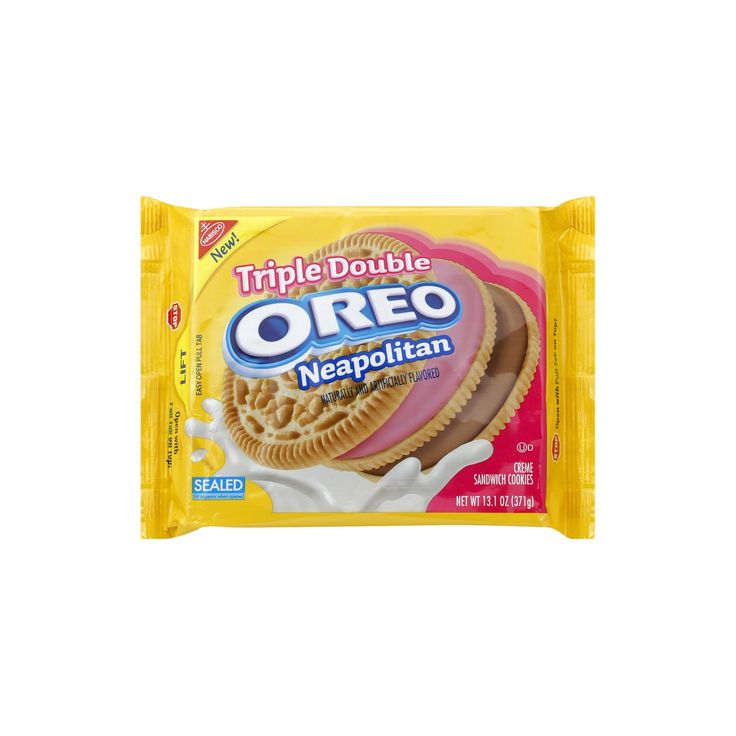 Best 25 Nabisco Cookies Ideas On Pinterest Nabisco Oreo