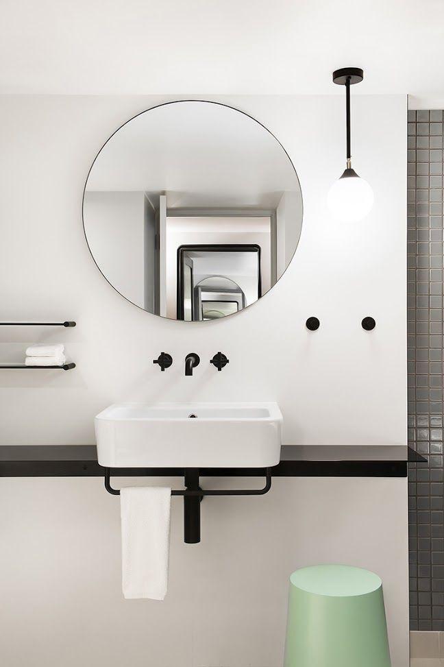 top 25+ best commercial bathroom ideas ideas on pinterest | public