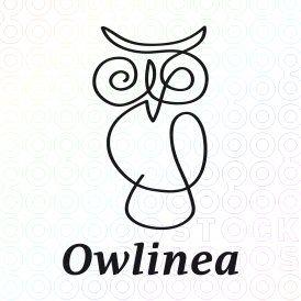 Owlinea+logo