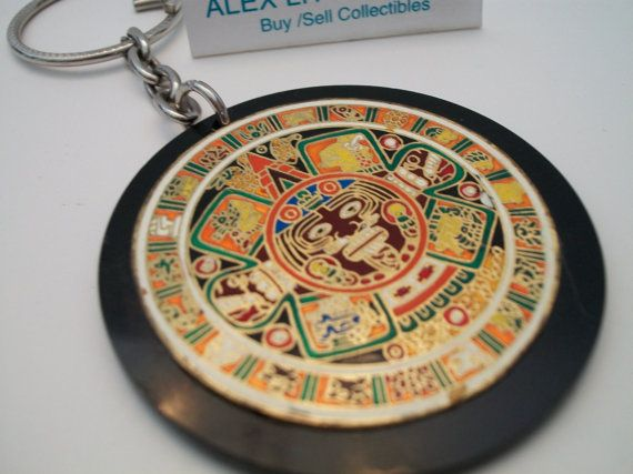 Calendar Art Key : Best aztec calendar ideas only on pinterest