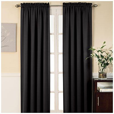 17 best ideas about Big Lots Curtains on Pinterest
