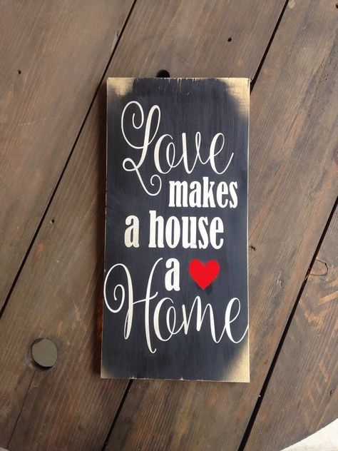 19 brilliant valentines day decorations made out of pallets