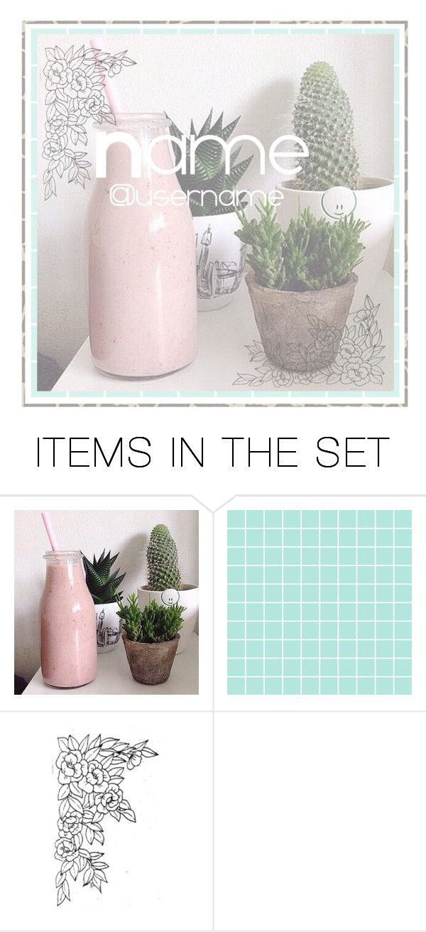 """Open icon // Adriana"" by glamorous-galaxy-girls ❤ liked on Polyvore featuring art"