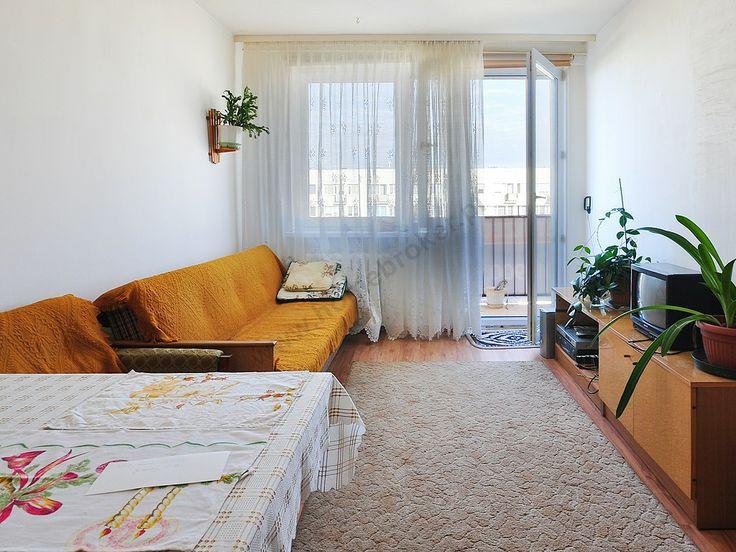 Mieszkanie na sprzedaż: Żabianka, 2 pokoje, 35 m² Kliknij w zdjęcie i zobacz więcej!