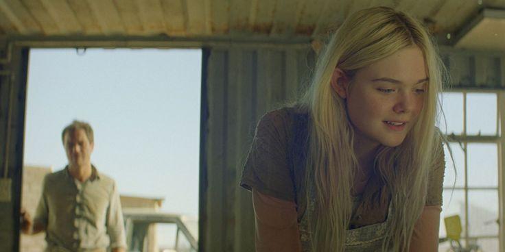 Young Ones de Jake Paltrow – Critique du film