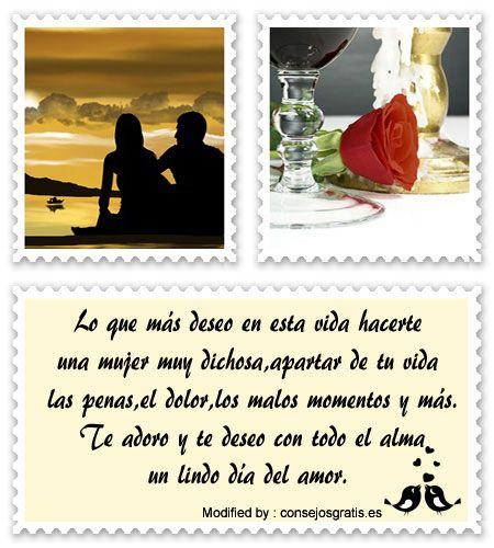 descargar frases para San Valentin gratis,buscar textos bonitos para San Valentin:  http://www.consejosgratis.es/enviar-palabras-de-perdon-en-san-valentin/
