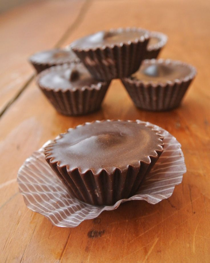 Trim Healthy Mama Almond Joy Recipe