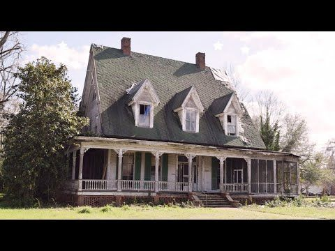 YouTube | homes 4 sale nationwide | Old houses for sale