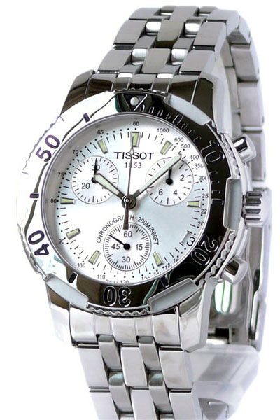 T17.1.486.33 http://www.linkswatches.co.uk/Watches/Tissot/Tissot/Tissot+PRS200+Chronograph+Steel+Watch+T17.1.486.33.html?osCsid=492bbb44c7264f12af4641c9dd77718b