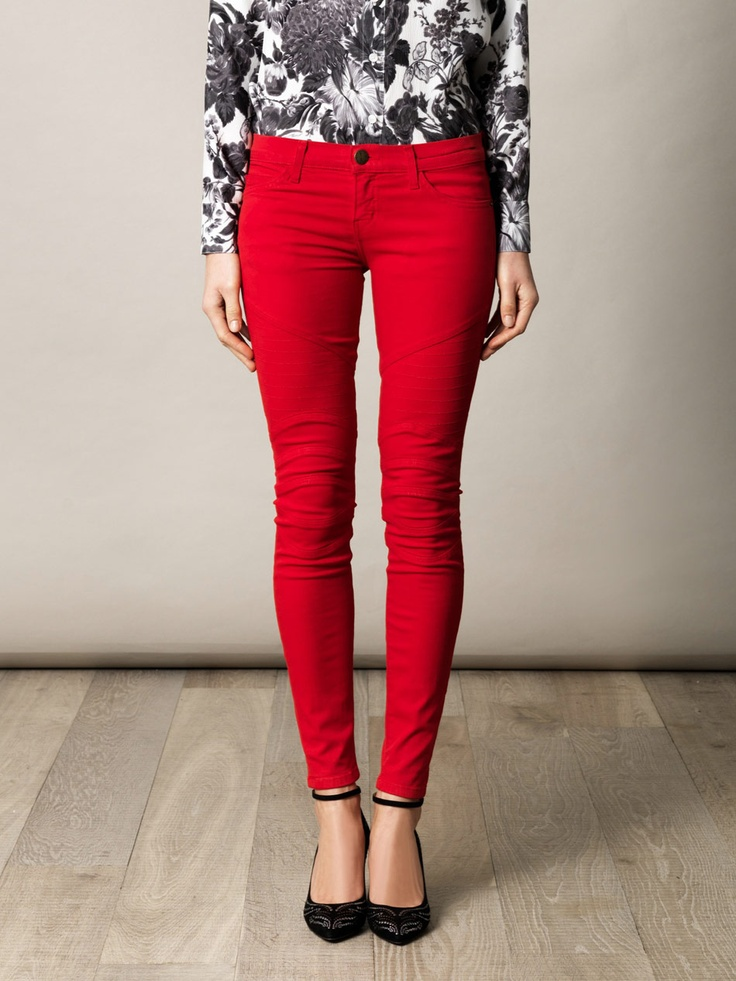 51 best images about Red skinny jeans outfits on Pinterest ...