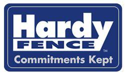Grand Prairie Fence Company | Builder of Gates & Fences Grand Prairie, TX