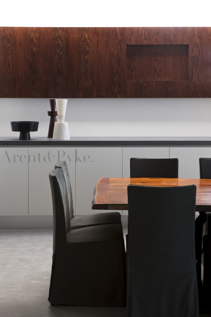 #vaucluse #dining #arentpyke #arent #pyke    photography by Jason Busch